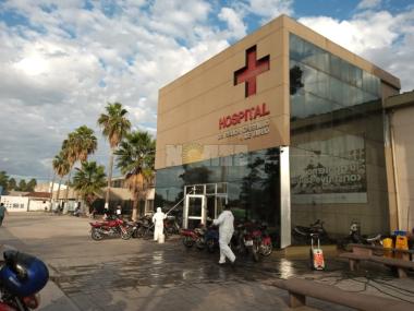 SP hospital 4 de junio.jpeg