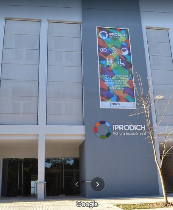 El Iprodich no abrirá hasta el próximo lunes por un caso positivo de Covid-19