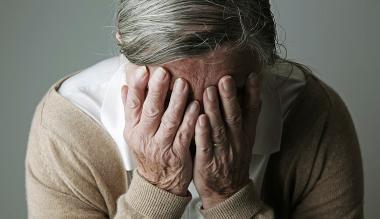 Alzheimer.jpg