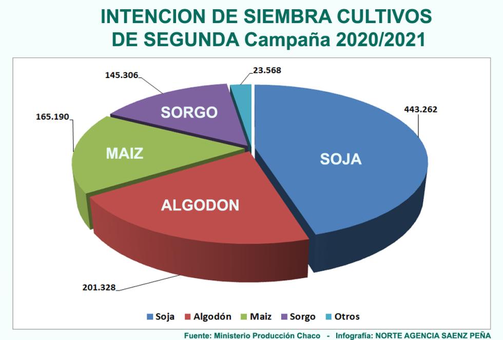 Intencion de siembra Chaco.jpg