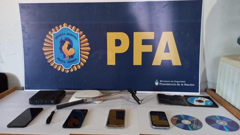 pfa85.jfif