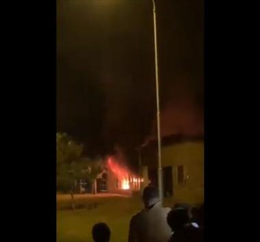 incendio casa Ojeda.JPG