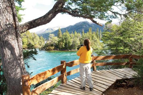 Mirador de lago Menendez PN Los Alerces_.jpg