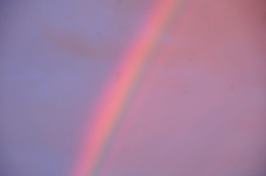 arco iris 6.JPG