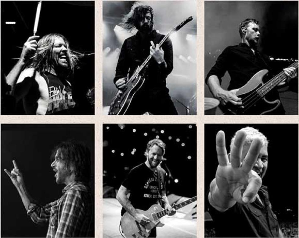 Foo Fighters02.jpg