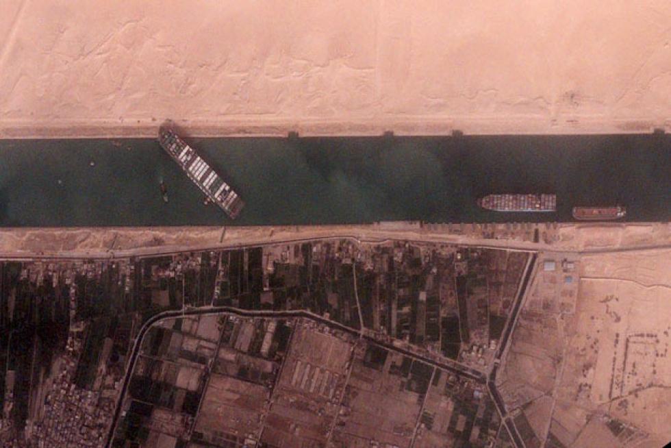 canal-suez-3jpg.jpg