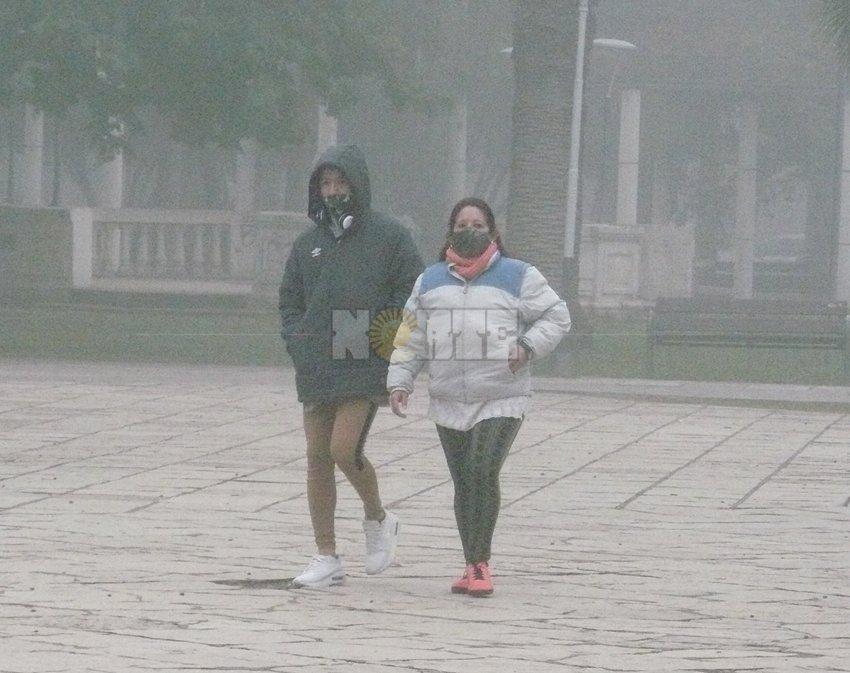 niebla hoy 1.JPG