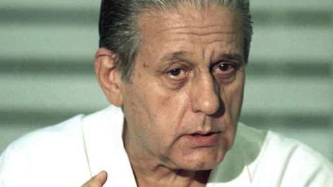 Se cumplen 21 años de la trágica muerte de Favaloro