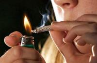 En Resistencia, el 46 por ciento de los adolescentes consume alguna sustancia psicoactiva