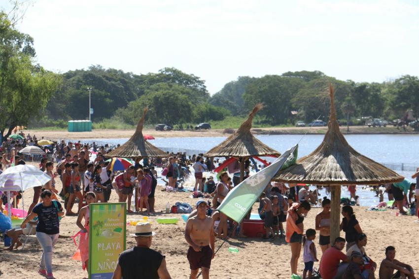 Paranacito-playa.jpg