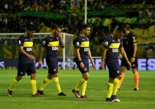 Boca-Aldosivi.jpg