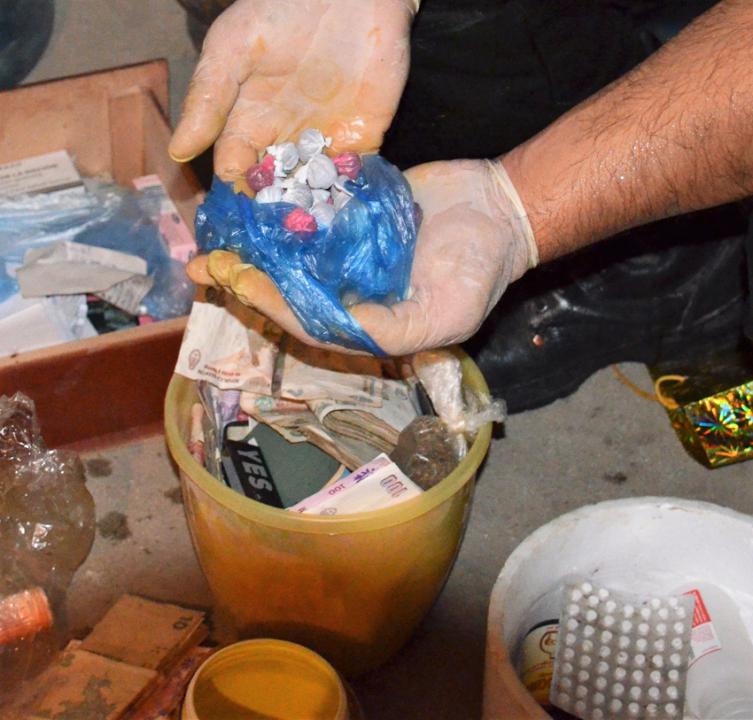 drogas Las Palmas.jpg