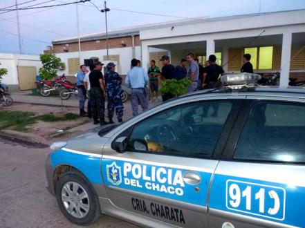58comisaria-charata-(2).jpg