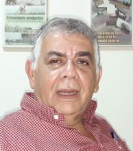 Empresarios de Sáenz Peña piden que el gobierno municipal deje sin efecto nuevo impuesto