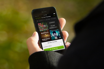 Spotify-gift-card-_.jpg