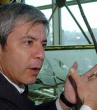 Un hombre del Grupo Clarín quedaría al frente del INCAA
