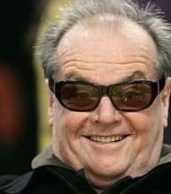 Sonrisa de infarto, genial y seductor: Jack Nicholson cumple 80