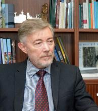 El presidente del CONICET llamó a generar un crecimiento del sistema científico nacional