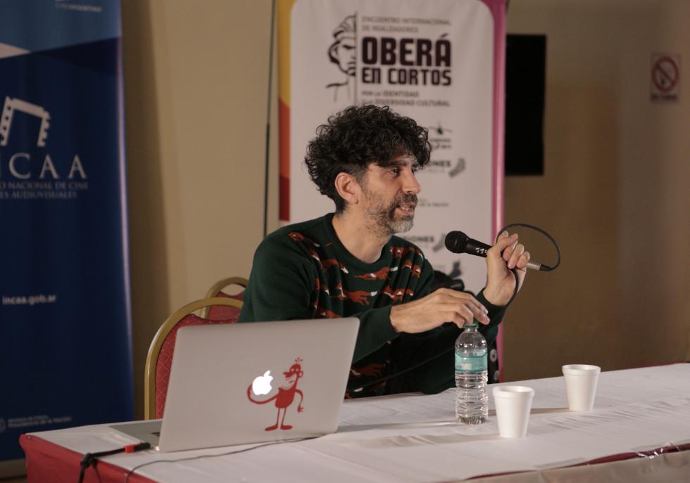 Juan José Zaramella.jpg