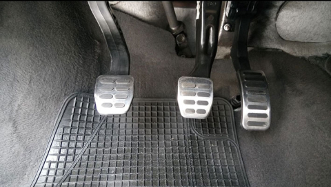 pedales.jpg