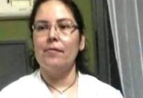 Directora del hospital de Charata desmiente a delegado nacional de salud