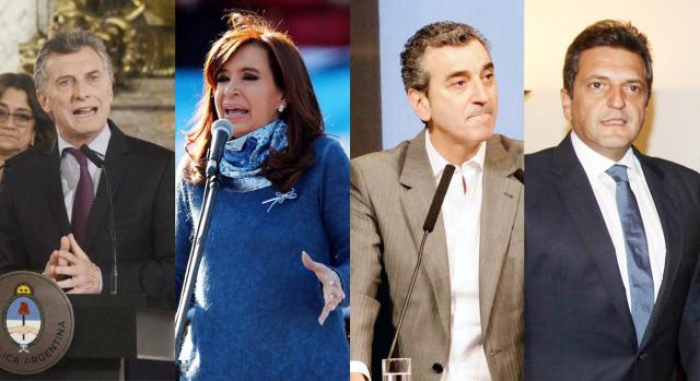 elecciones-nac.jpg