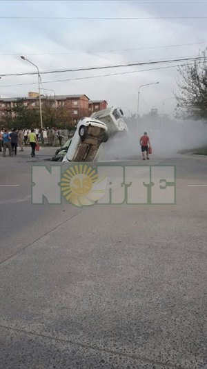 accidente 5.JPG