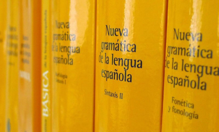 Gramatica_1.jpg