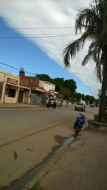 cielo Las Palmas.jpg