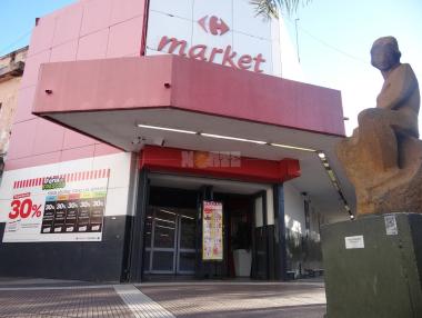 supermercado Market-Carrefour.jpg