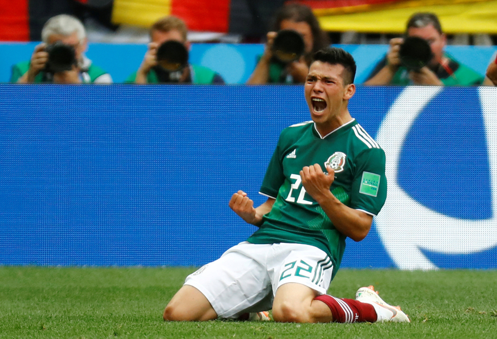 2018-06-17T184223Z_311189579_RC1C65368A80_RTRMADP_3_SOCCER-WORLDCUP-GER-MEX.JPG