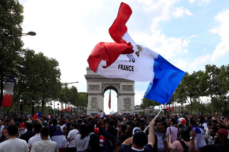 francia6.jpg