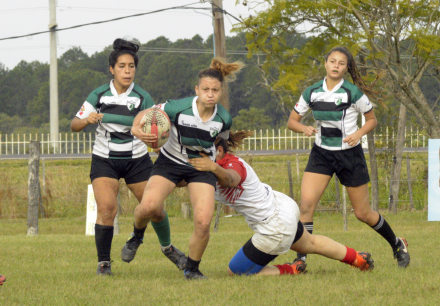 Chaco Rugby vs Aguilas.JPG