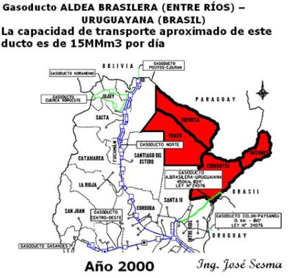 gasoducto NEA 2.jpg