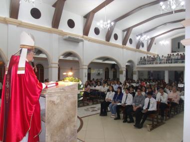0826 -Homilia del Obispo Bárbaro.JPG