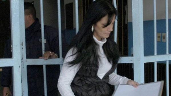 Laura Casuso defendía a dos narcos del Comando Vermelho02.jpg