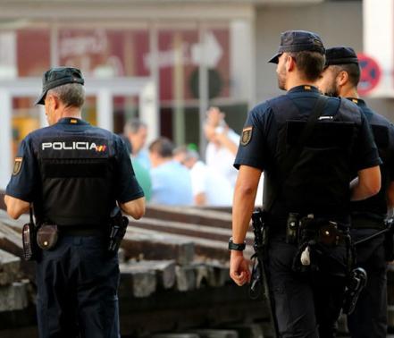 poliica.jpg