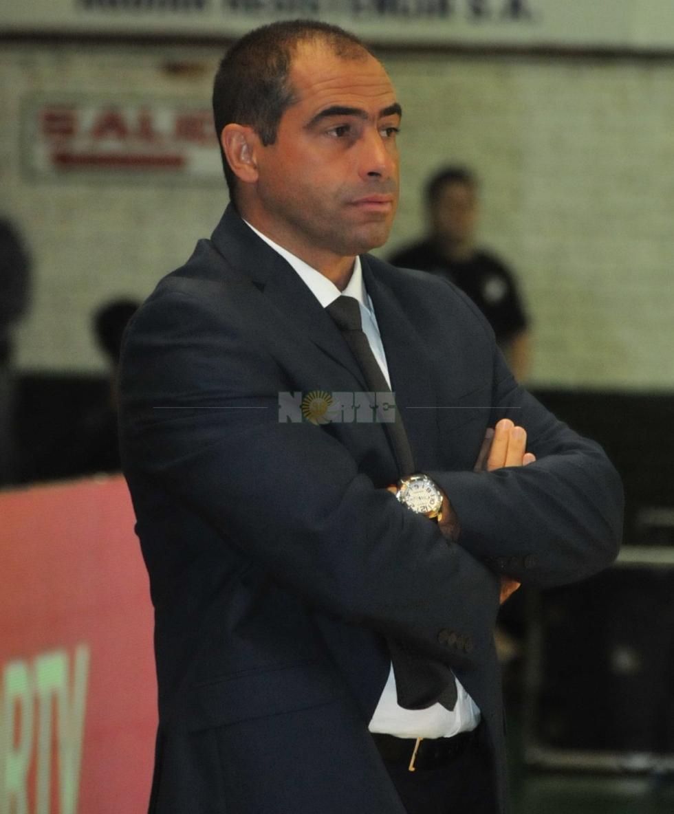 Coach4.jpg