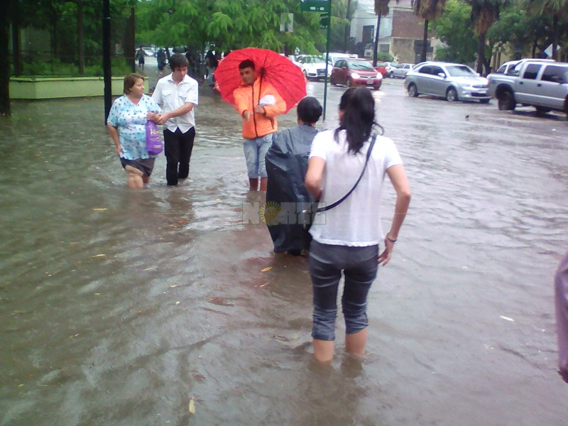 inundados 4.jpg