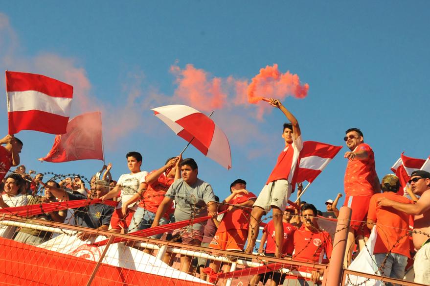 El Rojo.JPG