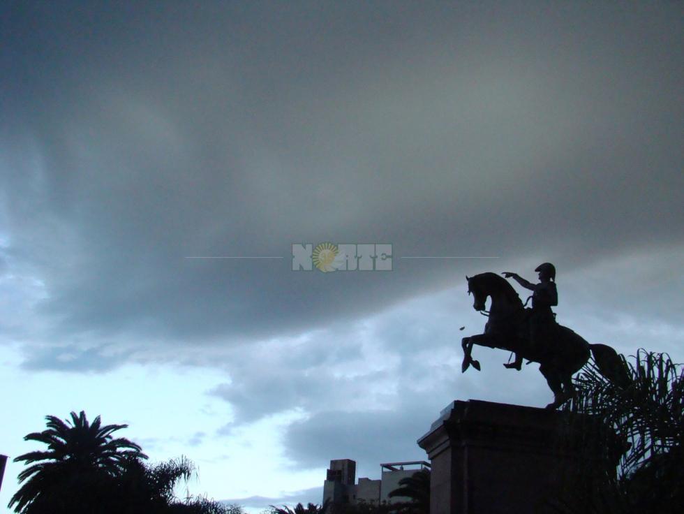 lluvia en Rcia 2.jpg
