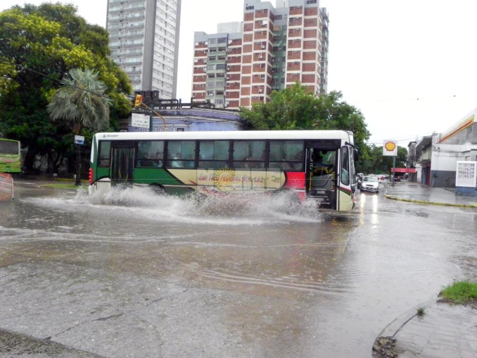 lluvia Rcia.JPG