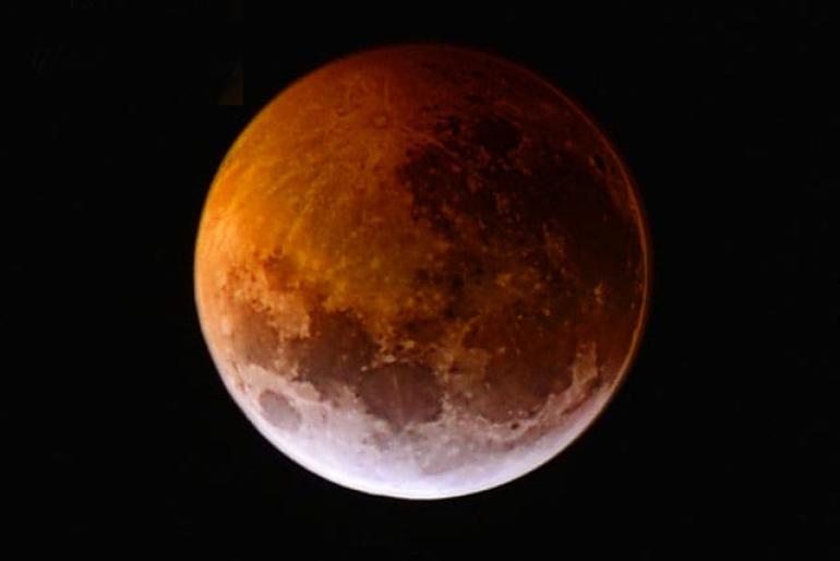 norte luna 4.jpg