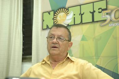 Osvaldo Villa- productor.jpg
