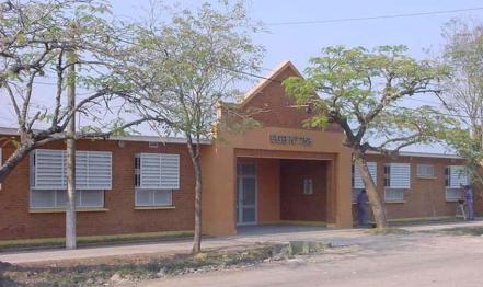 escuela758.jpg