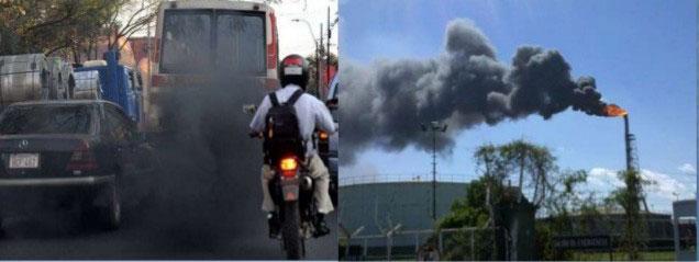 humo6.jpg