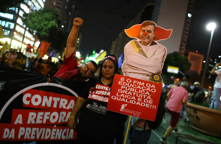 BrazilHuelga0.jpg
