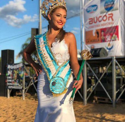 Andrea-Almirón,-reina-de-la.jpg