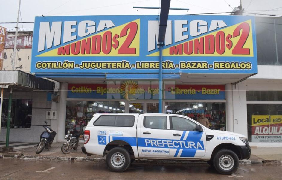 Allanamiento Megamundo SP 2.jpg