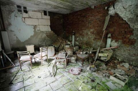 El-hospital-abandonado-de-P.jpg